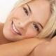 Alaptalan félelmek az altatásos fogászati kezeléssel kapcsolatban