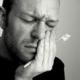 Fájdalommentes altatásos fogászat