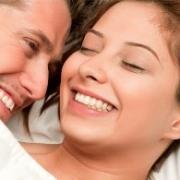 Fehérgyöngy Fogászati Magánrendelőben altatásban is kérheti a fogászati kezelését