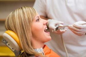 altatásban kérem a fogászati kezelésemet