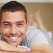 Kinek jó az altatásos fogászati kezelés