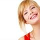 Ki végzi a fogászati altatást?