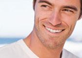 Meddig tarthat az altatásos fogászati beavatkozás?