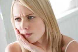 mit eredményez a lézeres szájsebészet a fogászatban