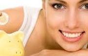 Altatásos fogászat ajánlat