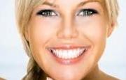 Altatásos fogászat bárkinek
