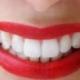 Altatásos fogászat -félek