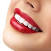 Altatásos fogászat sürgősséggel