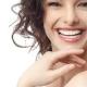Fórum altatásos fogászat