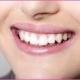 Altatásos fogászatot keres?