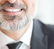 Altatásos fogászat eljárások