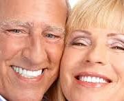 Altatásos fogászat lehetséges