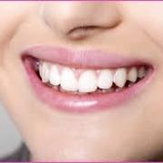 Tudta Ön, hogy van altatásos fogászat??