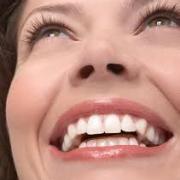 Altatásos fogászatról vélemények!