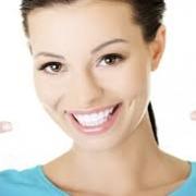 Altatásos fogászatot szeretnék